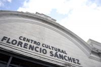 Teatro Florencio Sánchez