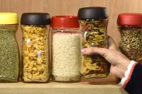 Manual de gestión de residuos domiciliarios