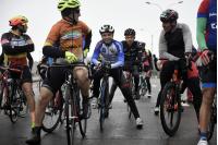 Campeonato ciclista de invierno