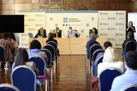 Evaluación del programa Barrido Inclusivo