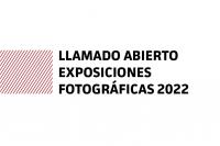 Llamado del CdF para exposiciones fotográficas 2022