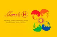 Llamale H