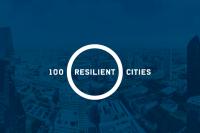 Montevideo resiliente