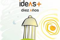 Feria ideas