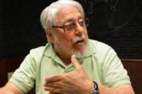 Lucio Muniz