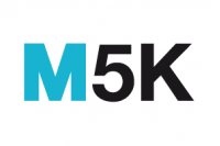 Carrera 5MK