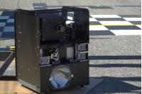 Calibracion de equipos del CGM