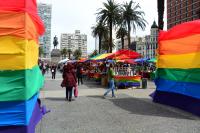 Feria de la Diversidad