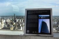 Mirador Panoramico