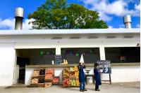 Mercado Imaginario