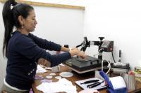 Feria de trabajo, empleo y formación profesional