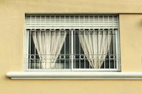 Fachadas viviendas