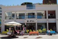 Proa Mercado del Puerto Turismo IM
