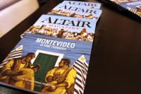 Revista Altair
