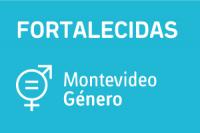 Montevideo Género