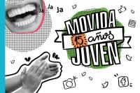 Movida Joven 2016