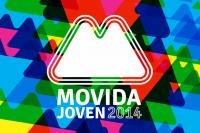 Movida joven 2014