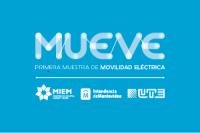 Feria MUEVE