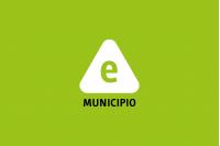 Municipio e