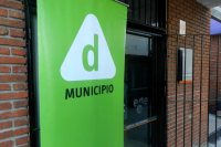 Municipio D