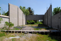 Gimnasio Comunal Abayubá