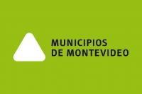 Municipios Montevideo