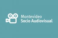 MVD Socio Audiovisual
