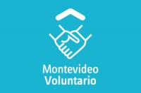 MVD Voluntario