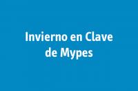 Invierno en Clave de Mypes
