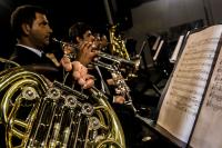 Banda Sinfonica de Montevideo