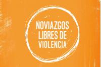 Noviazgos libre de violencia