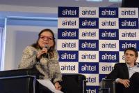 Cristina Zubillaga