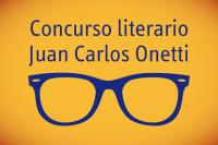 Concurso literario Onetti
