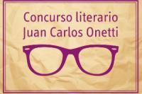 Presentación de libros ganadores del Premio Onetti 2015