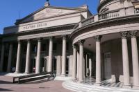 Teatro Solis