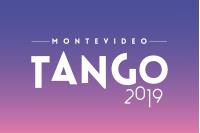 Montevideo Tango 2019