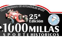 Rally 1000 millas