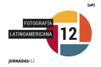 12ª Jornadas de Fotografía de Montevideo