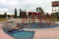 Plaza Tacuruses