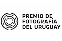 Premio de Fotografía del Uruguay