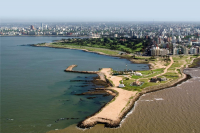 Punta Carretas