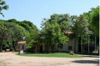 Quinta de Batlle