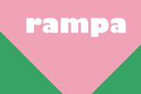 Rampa 16