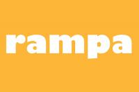 Revista Rampa