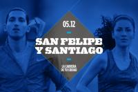San Felipe y Santiago 2015