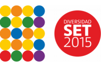 [sec] Setiembre mes de la diversidad
