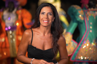 Tania Tabárez