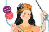 Libro Mirela y el Día Internacional de la Mujer