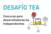 Desafío TEA