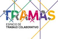 Proyecto Tramas